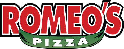 romeos pizza emory coupons